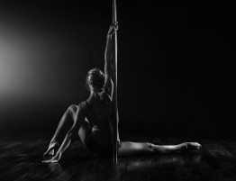 virgin_pole_dancer